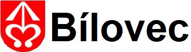 www.bilovec.cz