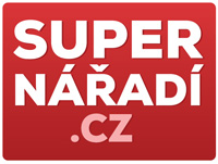 www.super-naradi.cz